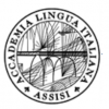 Accademia della Lingua Italiana Assisi