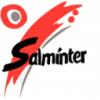 Salminter Spanish School
