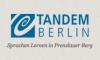 tandem-berlin-german-school.png