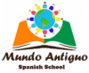 mundo-antiguo-spanish-school-peru.png