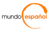 mundo-espanol-spanish-school-logo.png