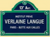 verlaine-langues-french-school-logo.png