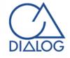 dialog-institut-kassel-logo.png